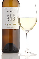Greek wine The Wine Society reviewed by Rose Murray Brown MW