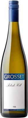 Grosset Polish Hill Riesling Clare Valley