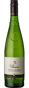 Picpoul de Pinet Majestic Wine
