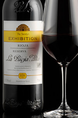 The Wine Society Rioja Reserva 2011 reviewed by Rose Murray Brown MW