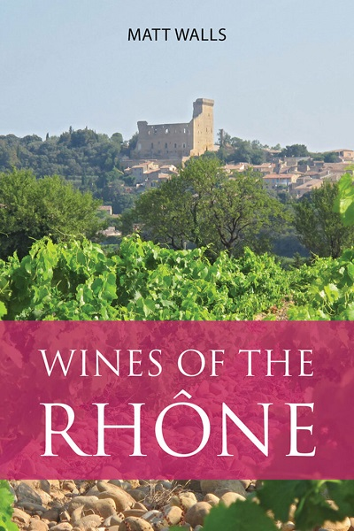 SEARCHING FOR VALUE IN THE RHONE image